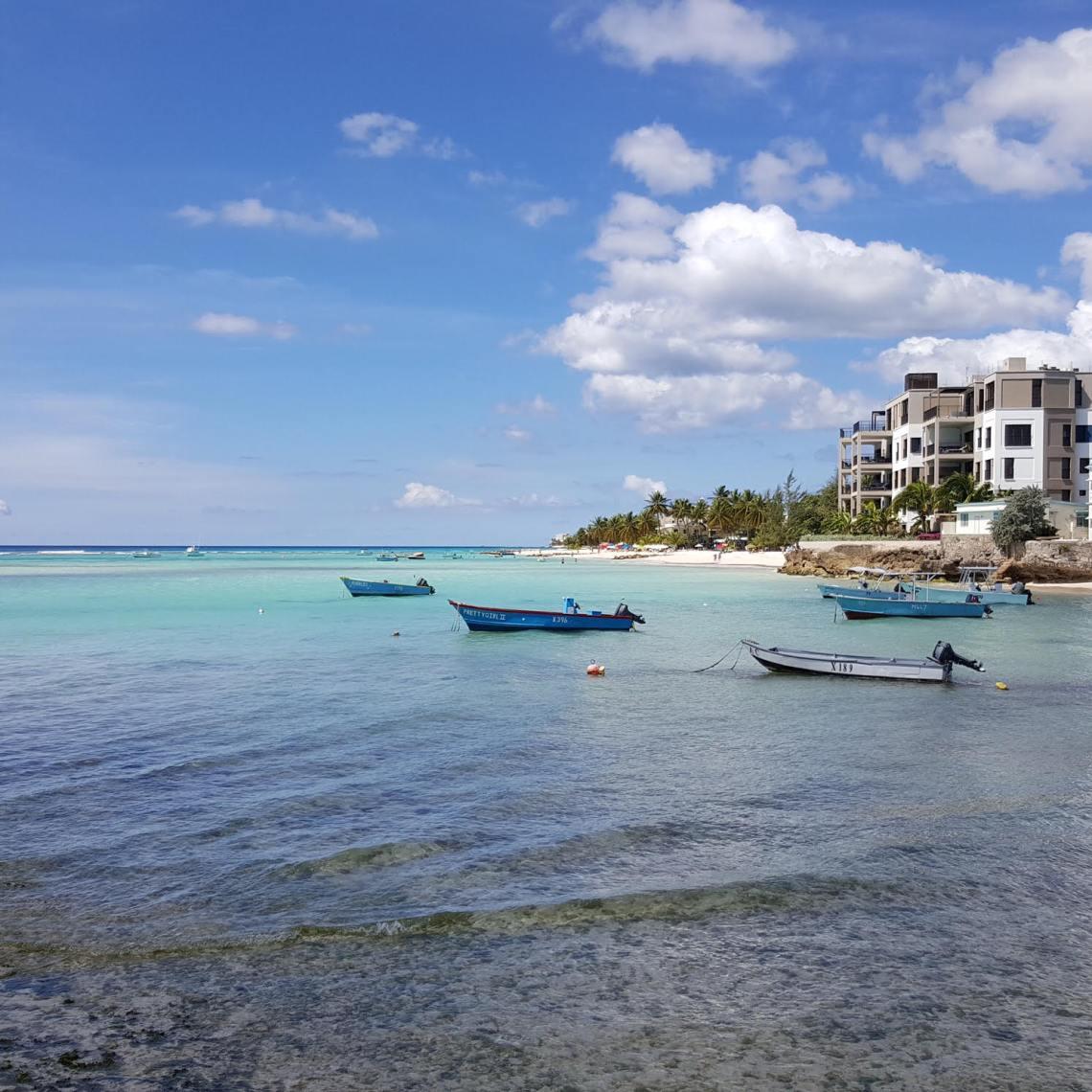 Barbados13