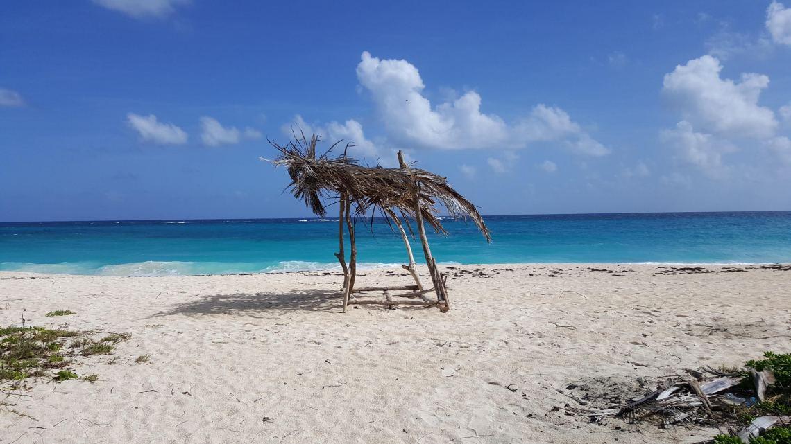 Barbados4