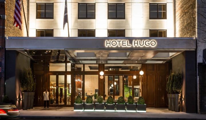 HotelHugo1