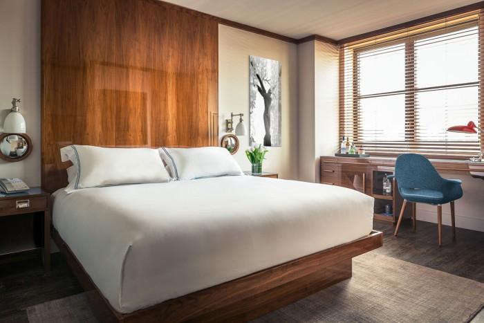 HotelHugo4