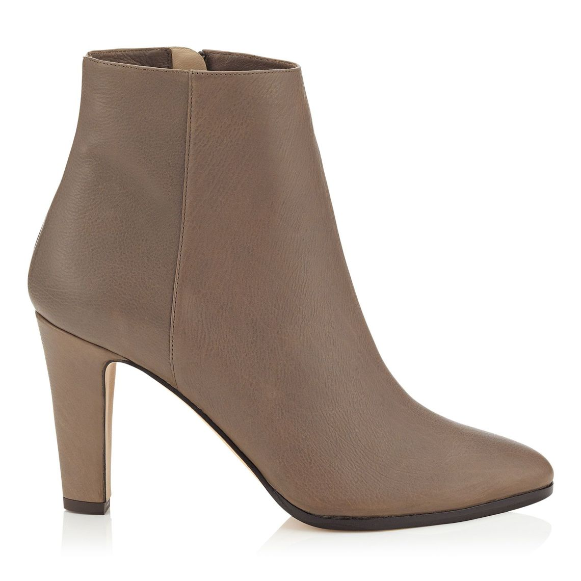 Jimmy Choo Mass Ankle Boot
