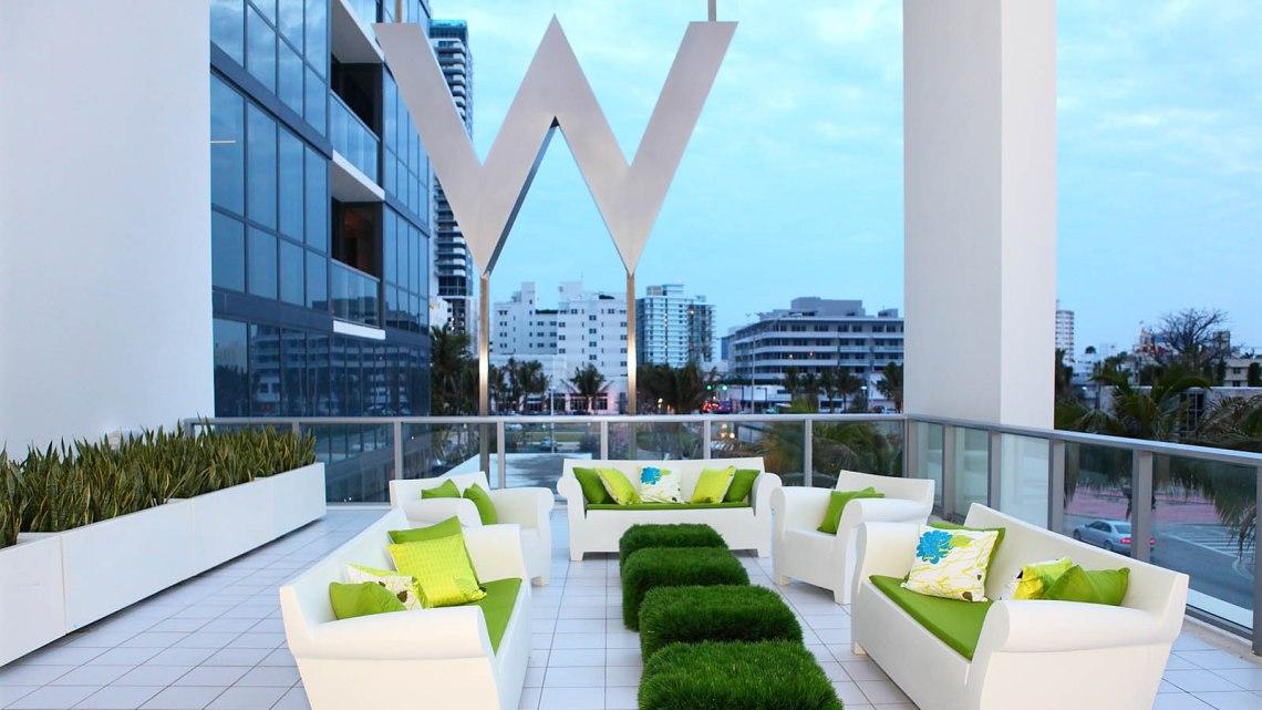 Miami10WHotel