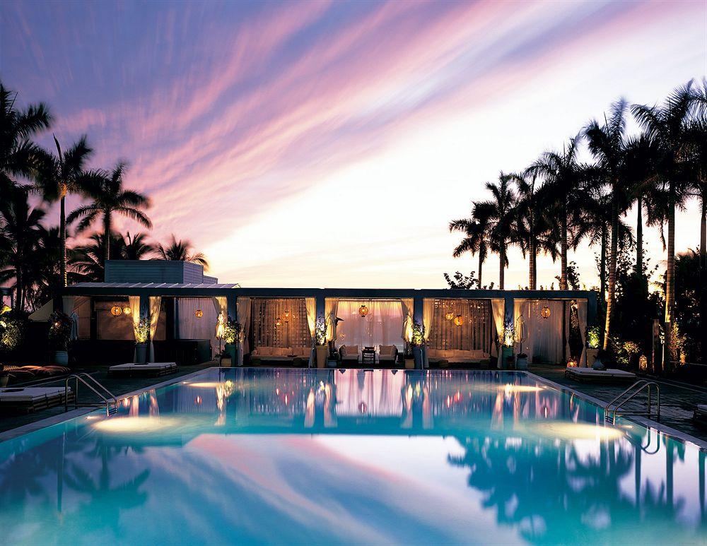 Miami4Shoreclub