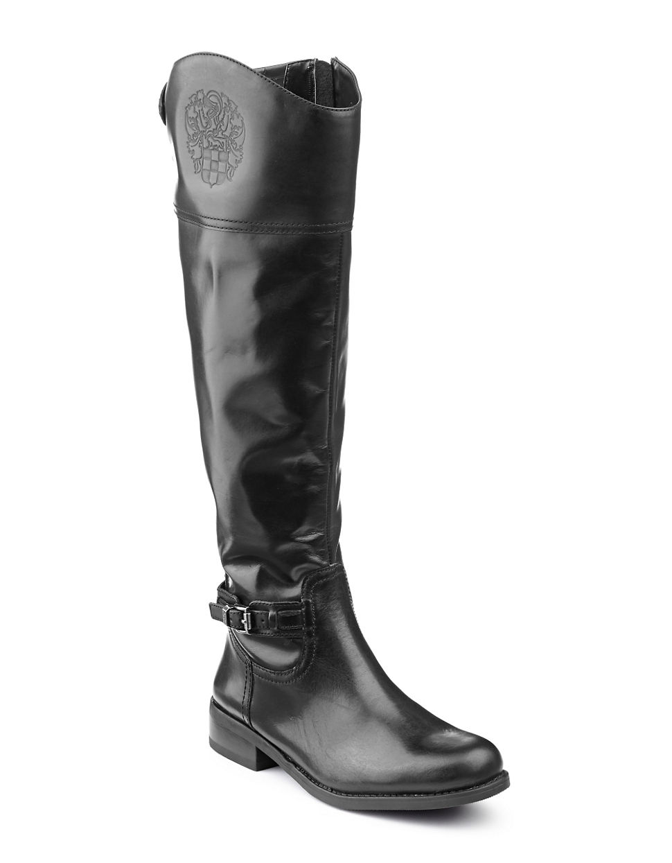 Vince Camuto Kable Shaft Boot