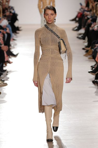 Proenza Schouler (Photo by JP Yim/Getty Images)