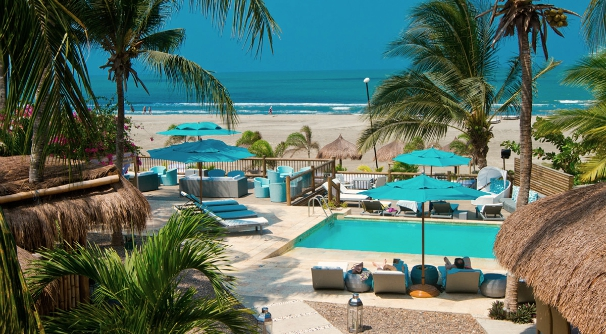 Hotel and Spa Karmairi Cartagena