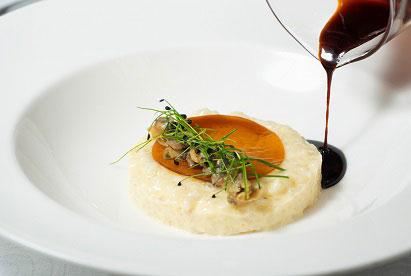 Image via Restaurant 360