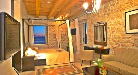 Image via Villa Allure of Dubrovnik