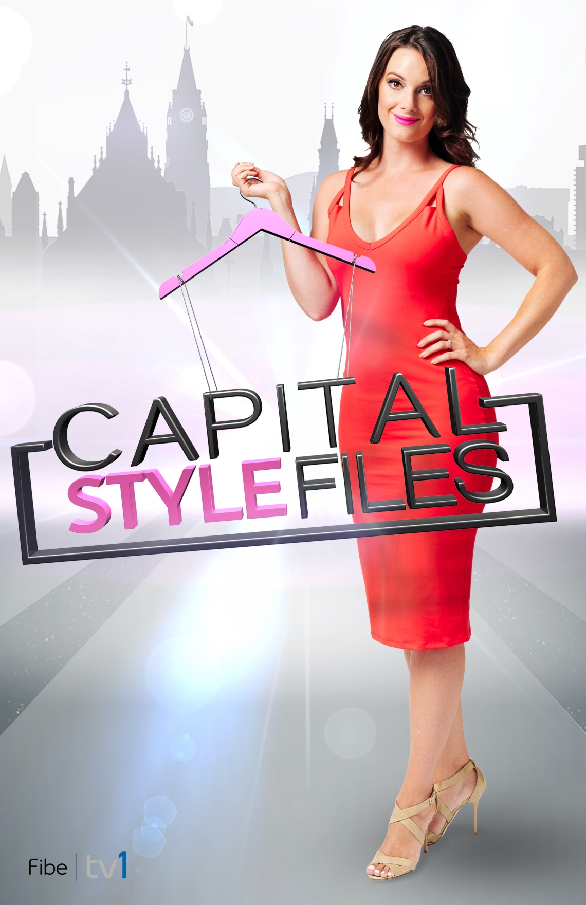 capital-style-files-tv-show-official-poster-katrina-turnbull-bell-media-fibe-tv1