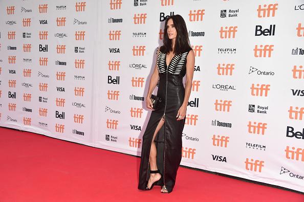 "2016 Toronto International Film Festival - ""American Pastoral"" Premiere"