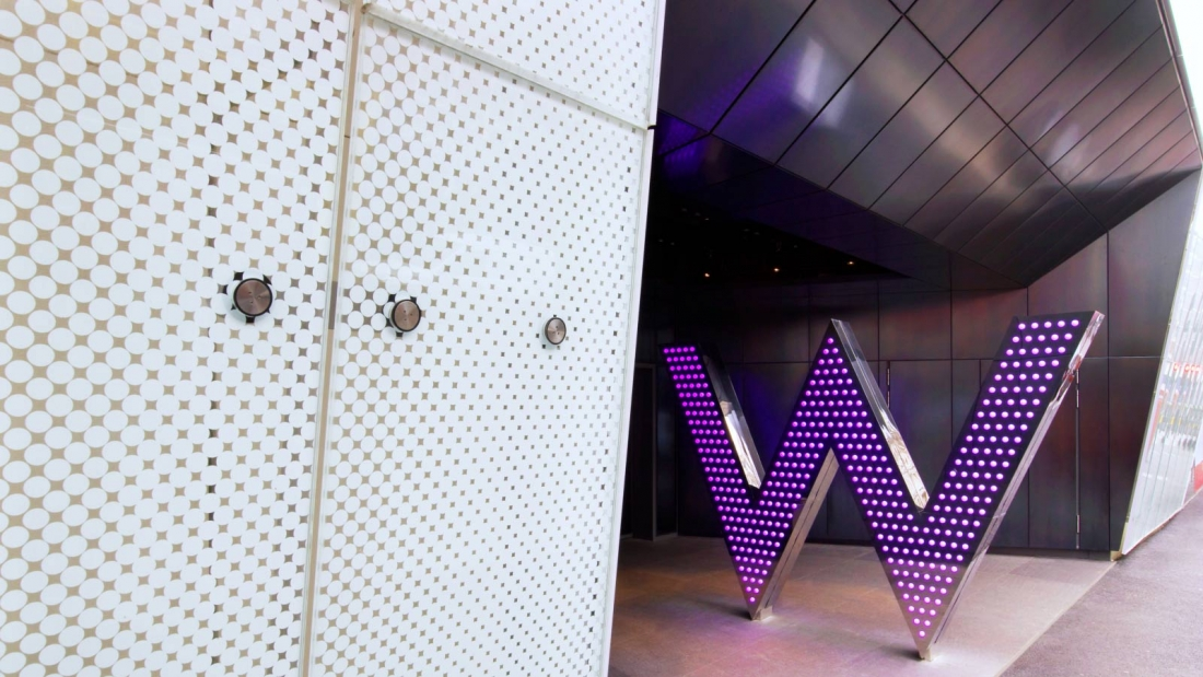 whotel1