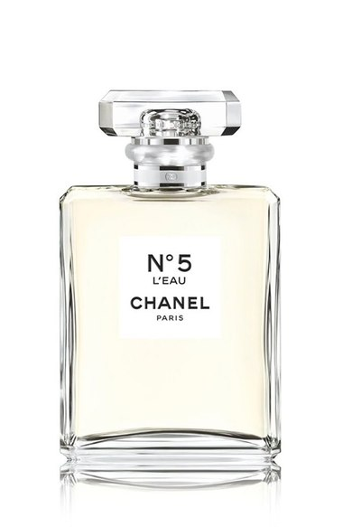 chanel-n-5-perfume