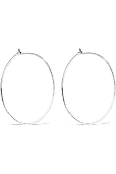lvc-catbird-dream-earrings