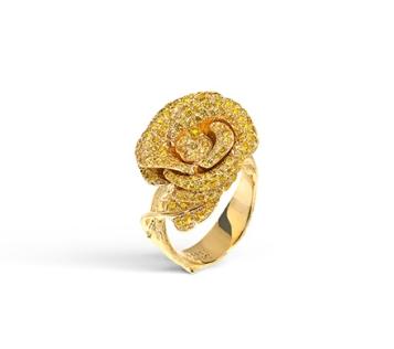 lvc-rose-dior-bagatelle-ring