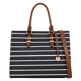 toquerville-satchel