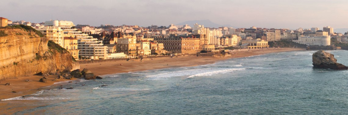 biarritz-ap-images