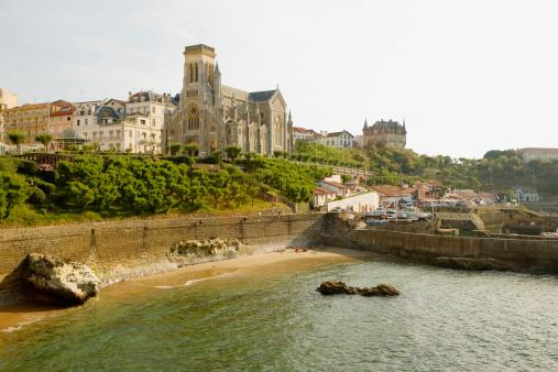 eglise-eugenie-biarritz