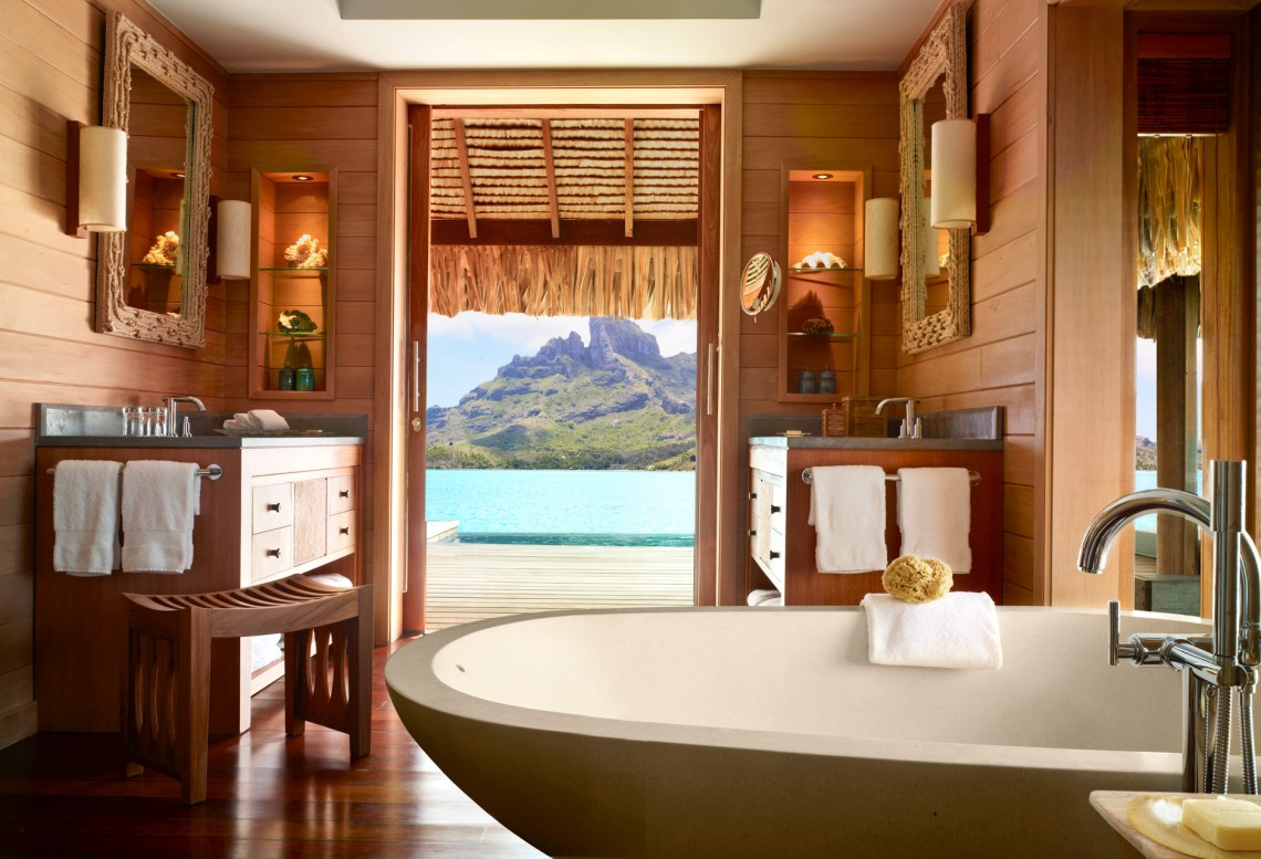 four-seasons-bora-bora2