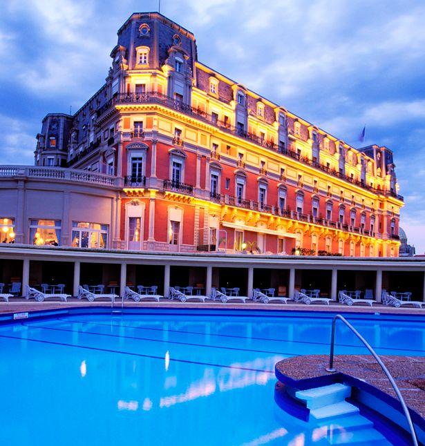 hotel-du-palais-in-biarritz