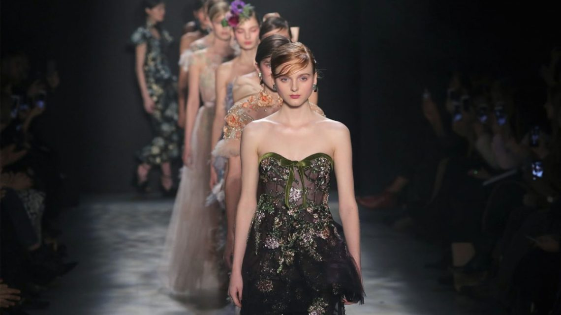 marchesa-fallwinter-2017