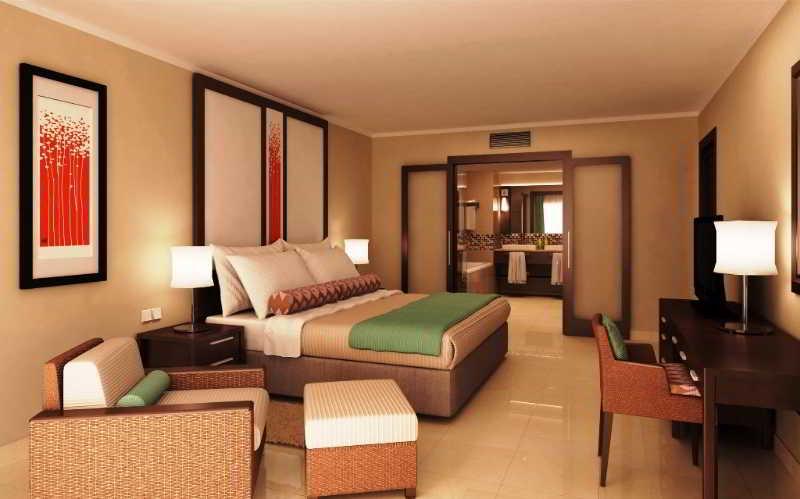 Melia Hotel4
